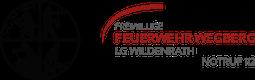 FF Wegberg / Löschgruppe Wildenrath